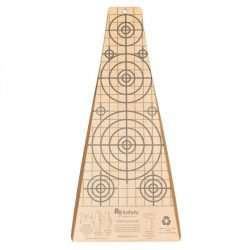 Target Cone - Face