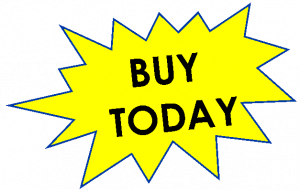 Buy Today